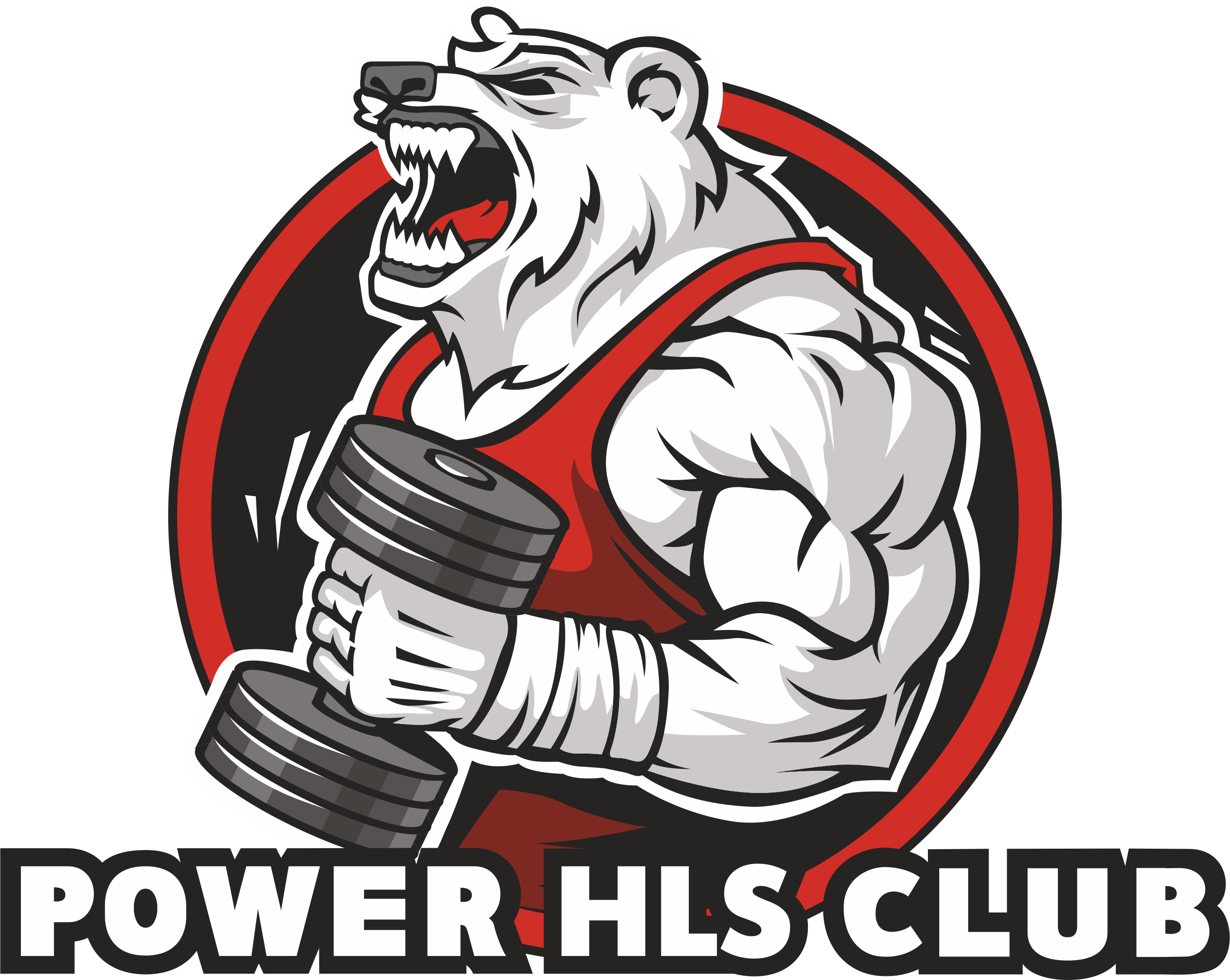 POWER HLS CLUB